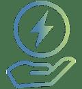 Net Metering for all - Πραγματική ενεργειακή ανεξαρτησία