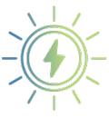 Net Metering for all - Πράσινη ενέργεια